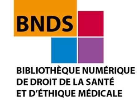 Revue juridique BNDS