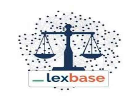 Revue juridique Lexbase