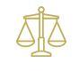 L'avocat en droit pénal