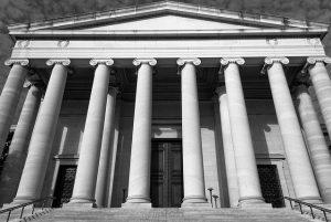 La saisine du juge d'instruction