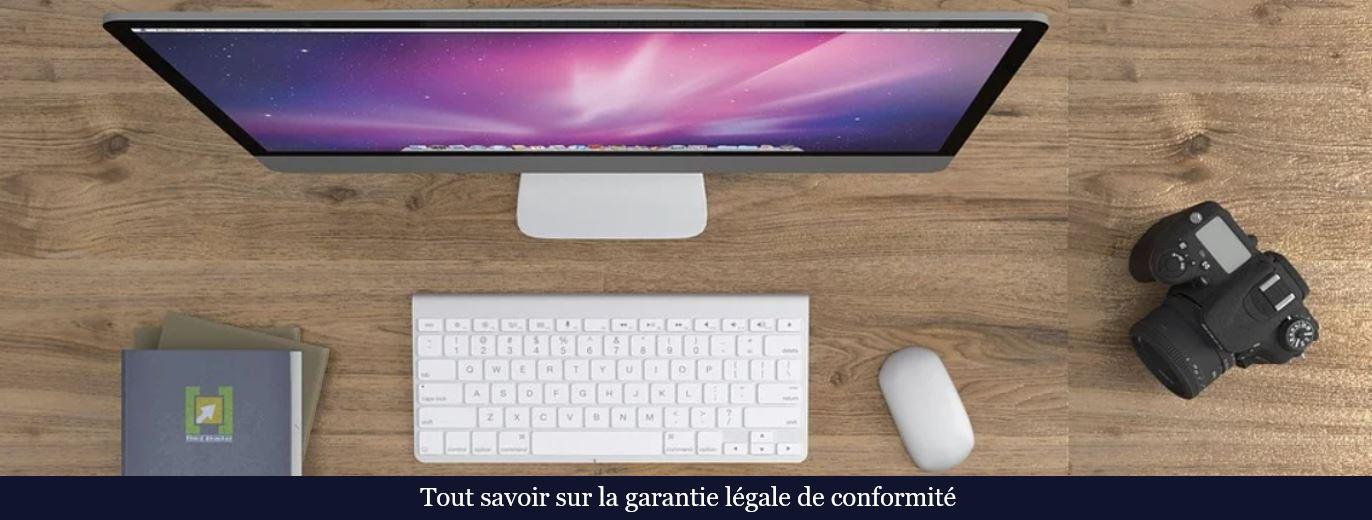You are currently viewing Factures et tickets de caisse : attention à la garantie légale de conformité !