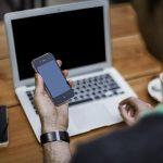 Différence entre EIRL et EURL : Que choisir pour créer son entreprise ?